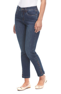 Christina Rivets Jean