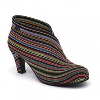 Fold Mid Bright Mix by United Nude
