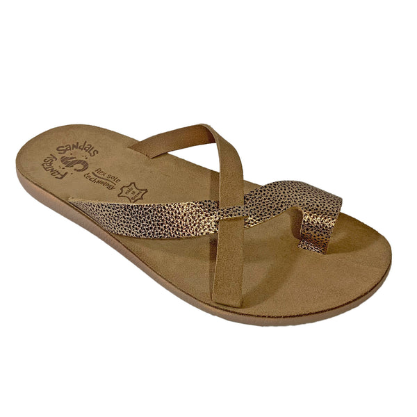 Ray by Fantasy Sandals