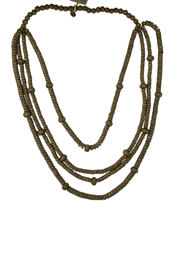 Meja Necklace