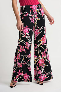 Lily Floral Pant