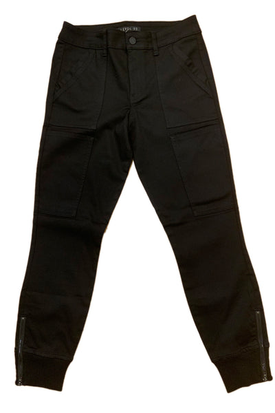 Jolie Utility Pant by Level 99