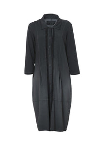 Gloria Shirt Dress