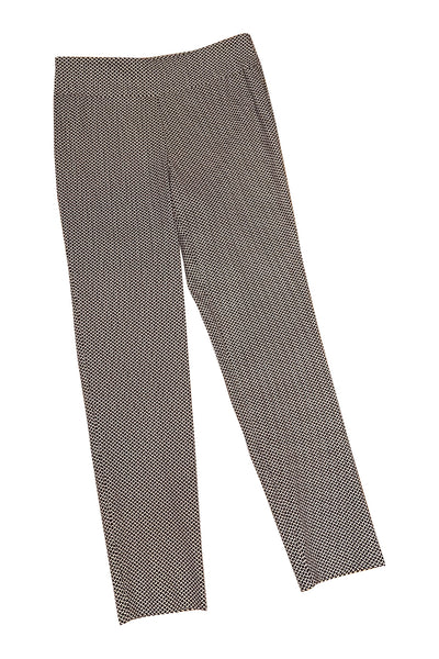 Ankle Pants A2 by Pure Amici