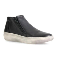 Qupid in Black by Cloud Footwear
