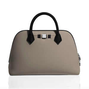 Princess Midi 10530N-LY-TU by Save My Bag