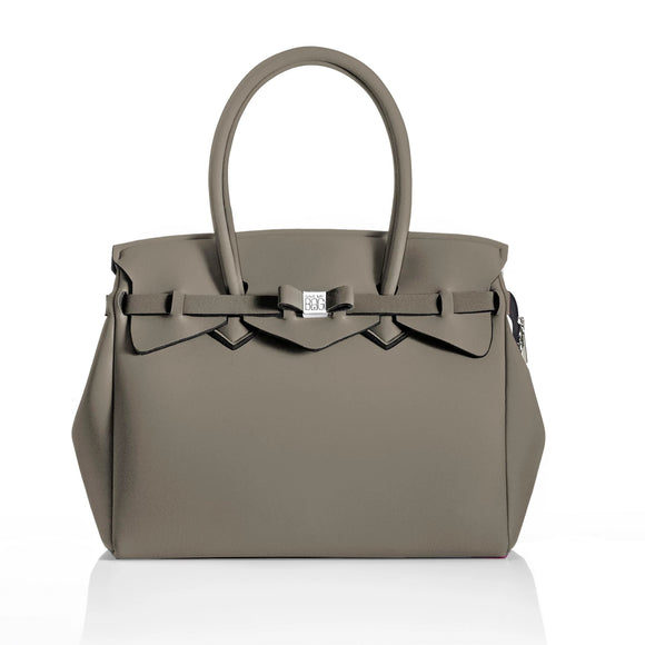 Miss Plus 20204N-LY-TU by Save My Bag