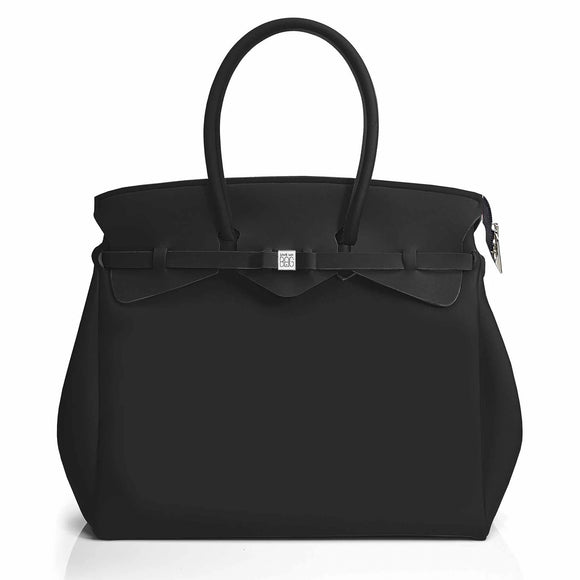 Miss Weekender Plus 20404N-LY-TU by Save My Bag