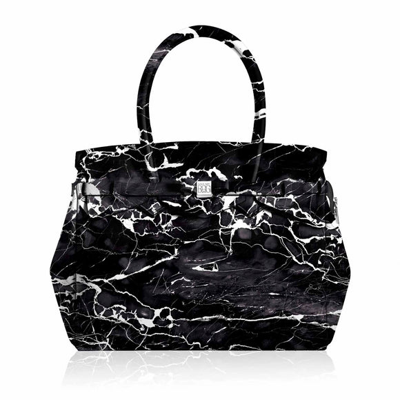 Miss Plus 20204N-LY-ST by Save My Bag