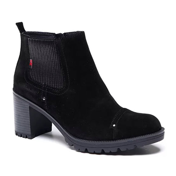 Blasy Hdry 1 Waterproof Bootie by Stonefly