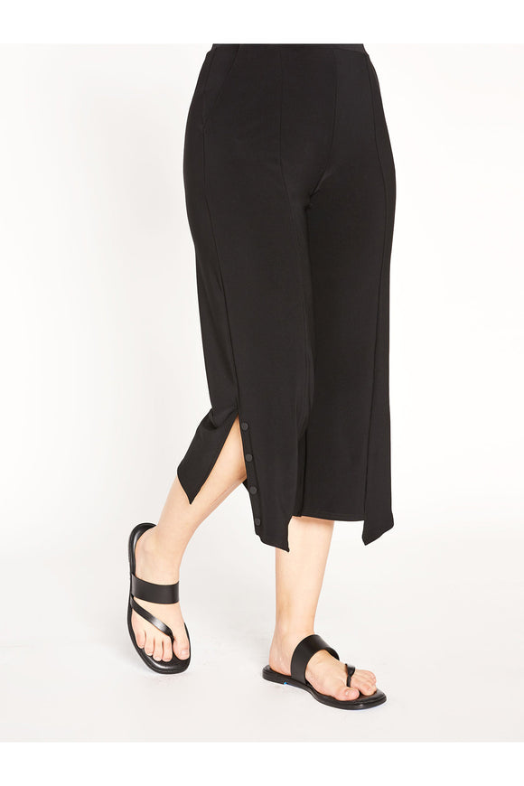 Icon Shift Crop Pant