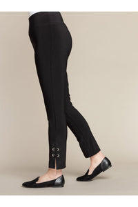 Halo Narrow Pant