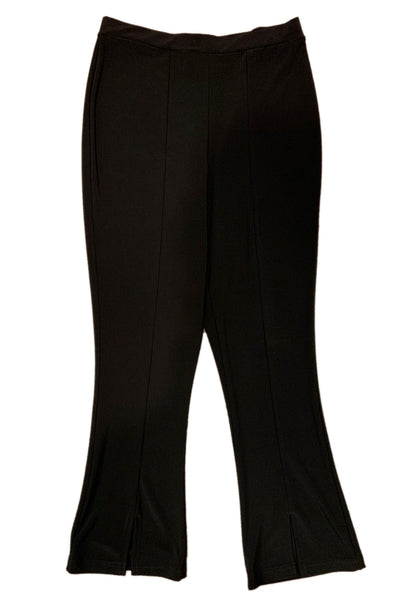 Kick Flare Pant 27180 by Sympli
