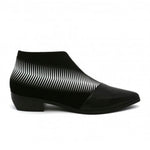 Pop Bootie Lo by United Nude