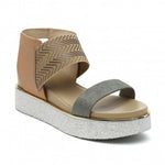 Rico Sandal by United Nude