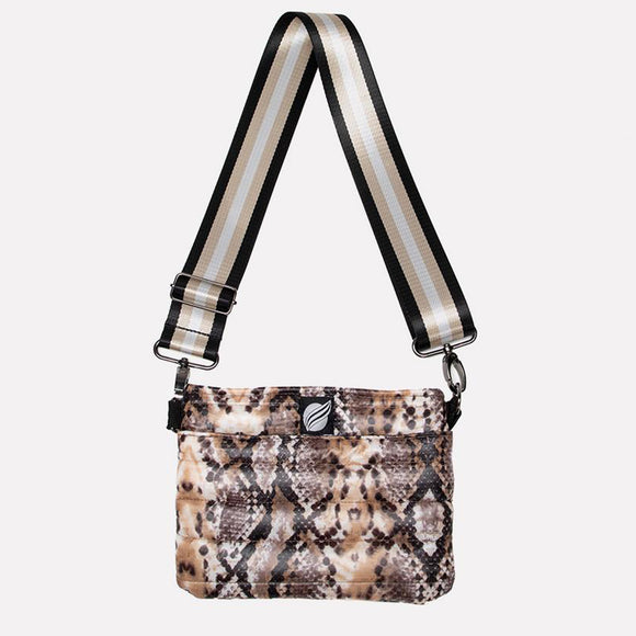 Bum Bag / Cross Body