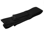 EXPANDABLE BATON BELT POUCH