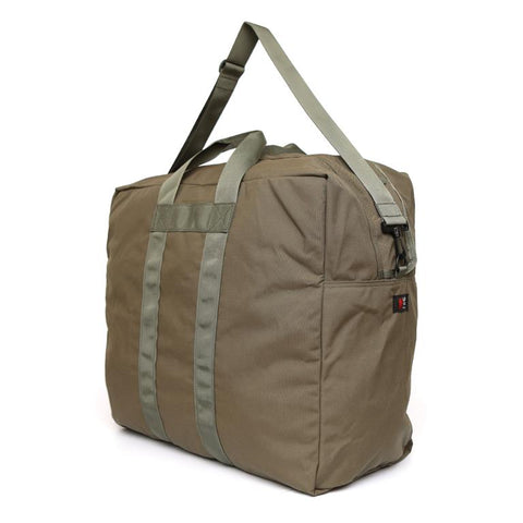 Fliers Kit Bag W/ Strap
