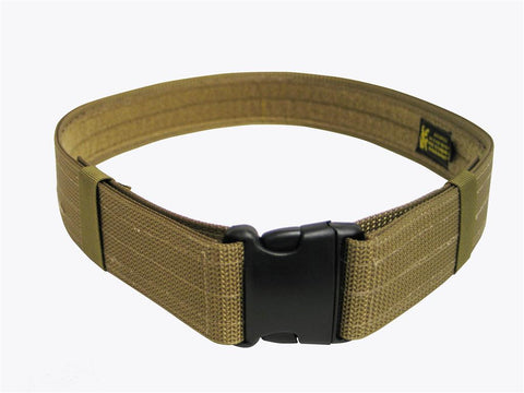 X-Large Duty Belt