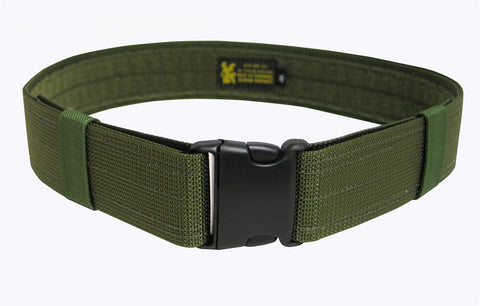 Medium Duty Belt