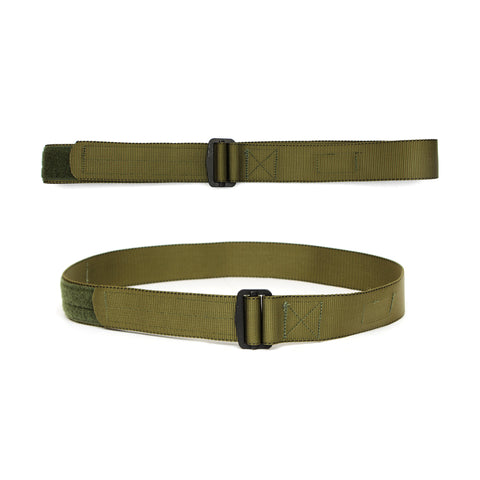 Medium Riggers Belt