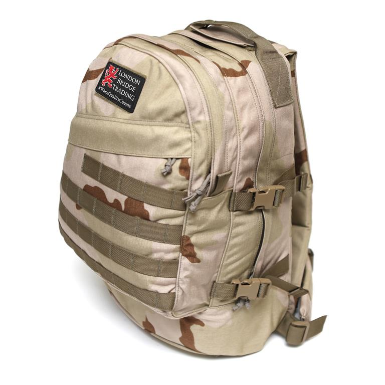 3 Day Assault Pack (30L) – LBT Inc 3aed112079b