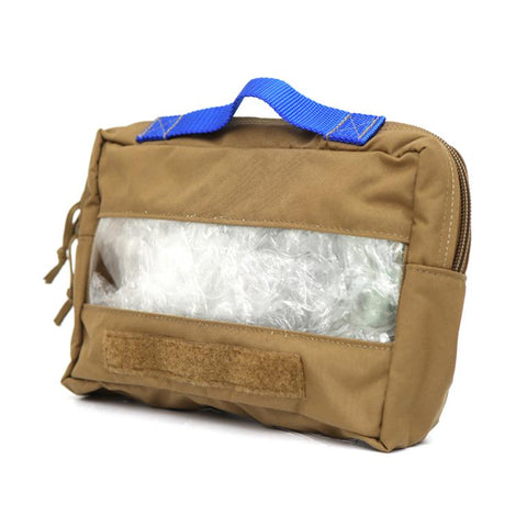 Medium Medical Pouch