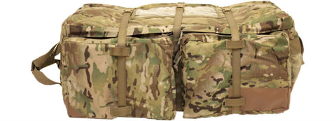 Multicam Medium LOB