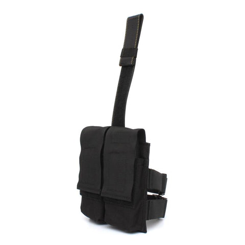 M4 Thigh Mounted Mag Pouch