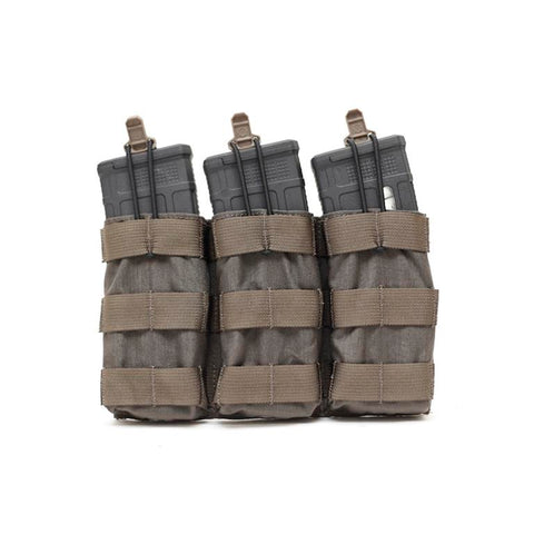 5.56 Speed Draw Pouch