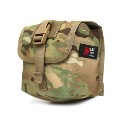 100rd 7.62 Ammo Pouch