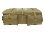 Transport/ Storage Bag