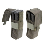 Double Stacked 5.56 Mag Pouch