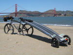 Surfboard/SUP Transport System