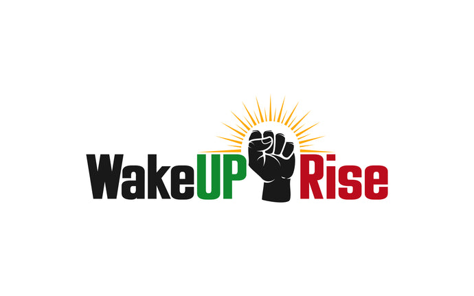 Press Release: WakeUp Rise Launches Online Store