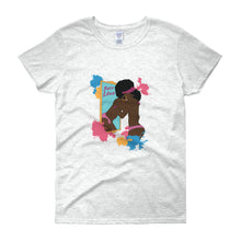 Self Love Women's t-shirt