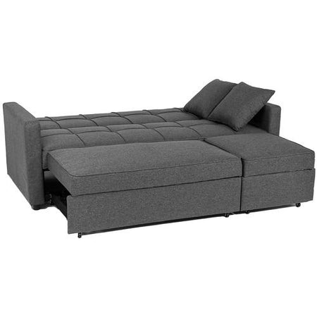 Sofa Beds & Klick Klacks