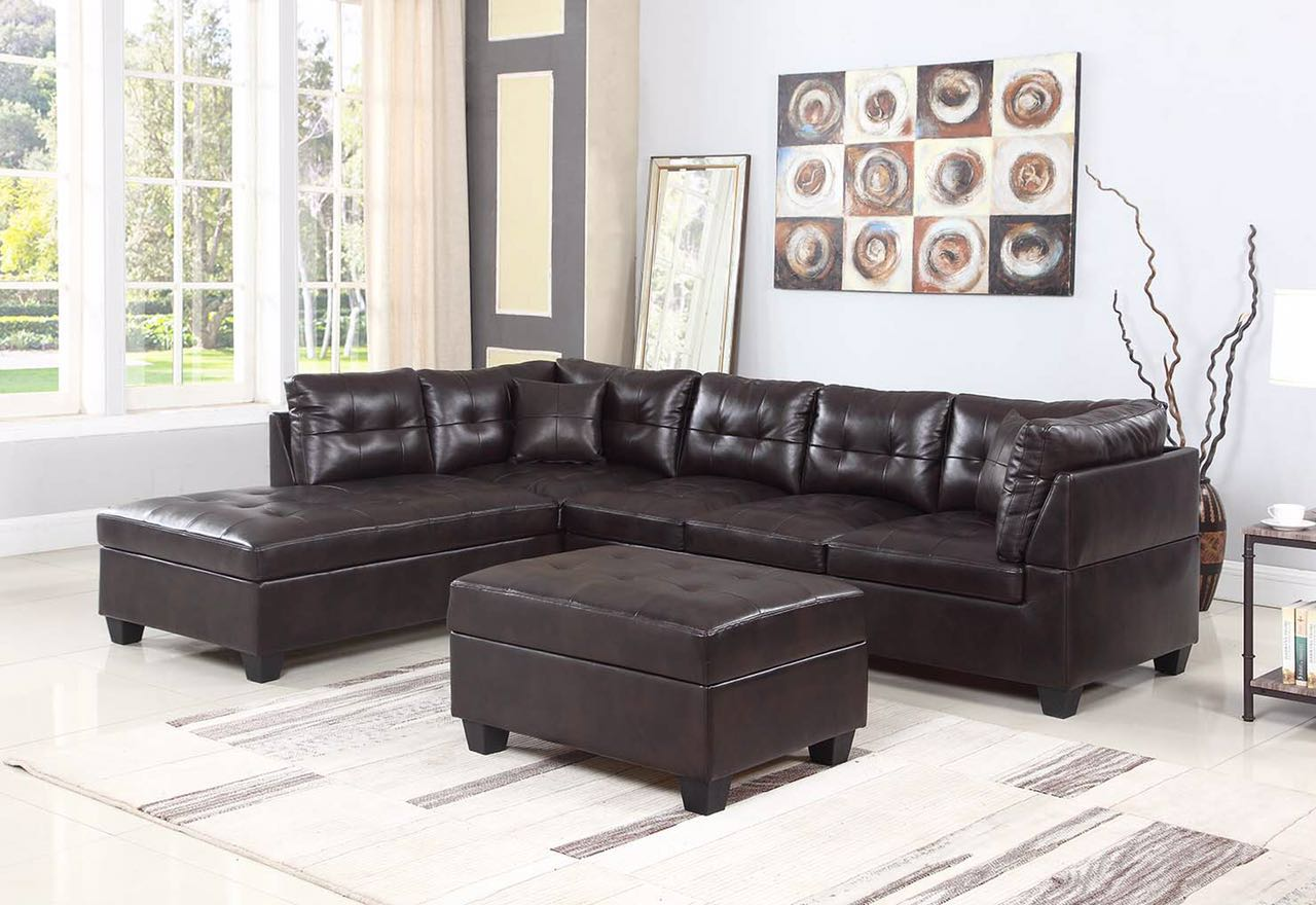 furniture warehouse brampton lowest prices high quality toronto area