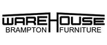Furniture Warehouse Brampton