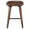Tahoe 26'' Counter Stool in Walnut - sydneysfurniture