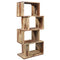 Iris Shelving Unit - sydneysfurniture
