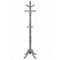 Rox Coat Rack in Grey - sydneysfurniture