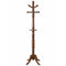 Rox Coat Rack in Walnut - sydneysfurniture
