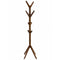 Jax Coat Rack in Walnut - sydneysfurniture
