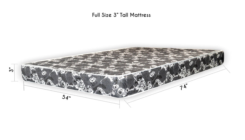 Mattress Warehouse - Furniture Stores in Brampton