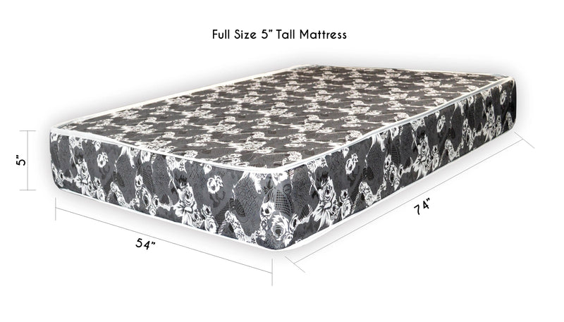 Cheap Foam Mattress - Furniture Stores near me