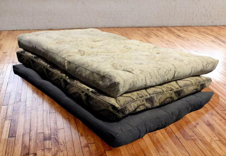 Futon Mattress - Furniture Warehouse Brampton