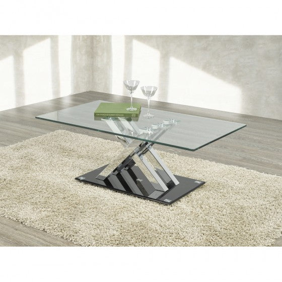 with glass table wood coffee tables adorable