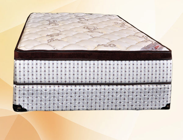 Hard Foam Mattress - Furniture Warehouse Brampton