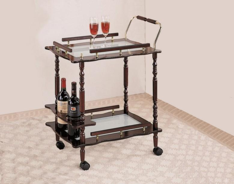 IF-0285 Wine Cart - Furniture Warehouse Brampton